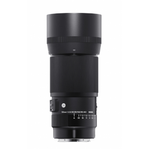 Sigma Art 105mm F2.8 DG DN Macro for Sony E-mount