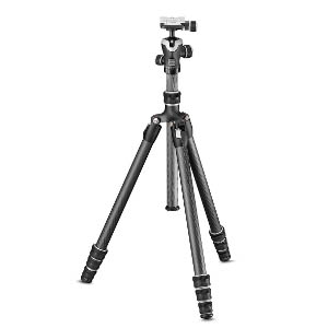 Gitzo Traveler Series 1 Tripod Kit for Sony Alpha