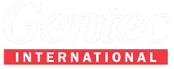 Gentec International Logo